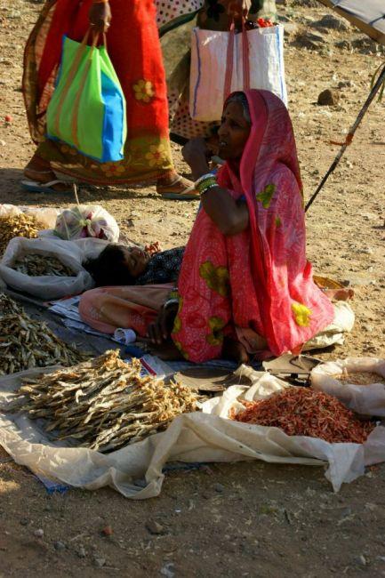 Zdjęcia: Gondra, Gondra, Ryby  świeże , INDIE