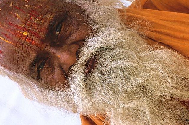 Zdjęcia: Pushkar, Rajasthan, Indie 18, INDIE