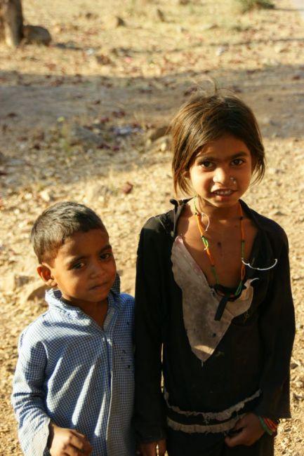Zdjęcia: Mandi, Mandi, Rodzeństwo, INDIE