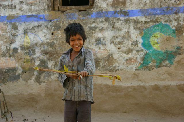 Zdjęcia: Mandi, Mandi, Strzelam, INDIE