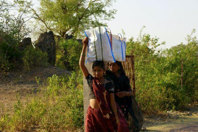 Zdjęcia: Mandi, Mandi, Idą, INDIE