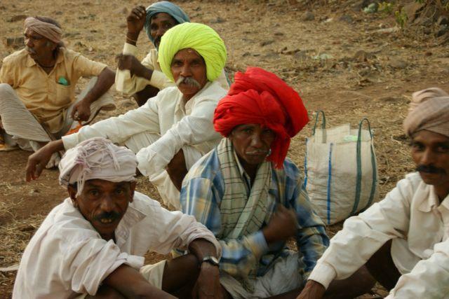 Zdjęcia: Mandi, Mandi, A co  tam, INDIE