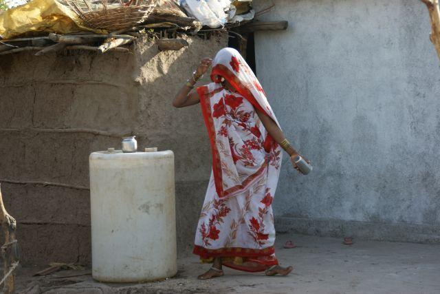 Zdjęcia: Mandi, Mandi, Zatankowała, INDIE