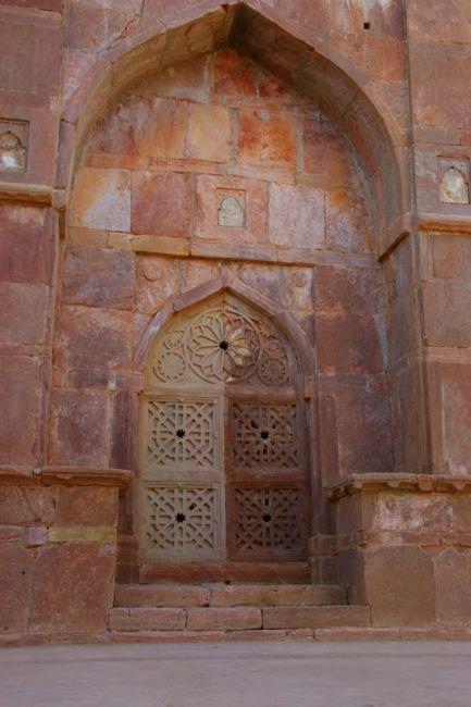 Zdjęcia: Mandi, Mandi, Wrota, INDIE