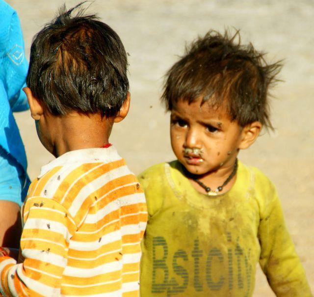 Zdjęcia: Mandi, Mandi, Muchy  w  ataku, INDIE