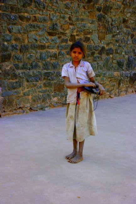 Zdjęcia: Mandi, Mandi, Buty  czyści, INDIE