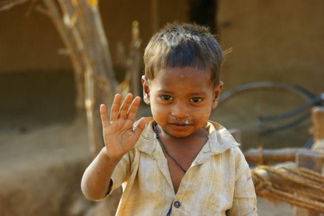 Zdjęcia: Mandi, Mandi, Cześć , INDIE