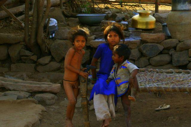 Zdjęcia: Mandi, Mandi, Zabawa, INDIE
