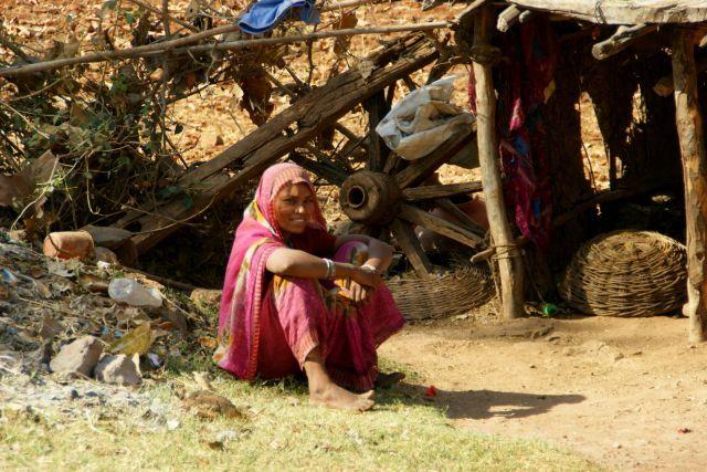 Zdjęcia: Mandi, Mandi, Pilnuje, INDIE