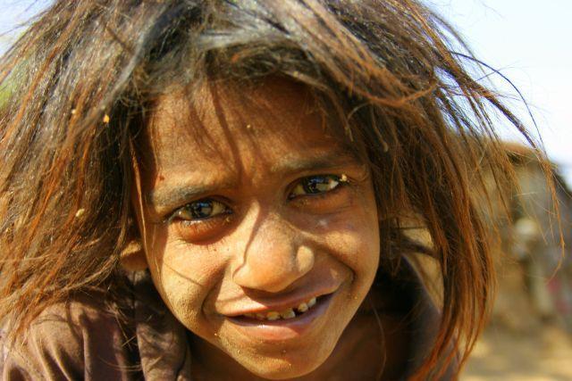 Zdjęcia: Mandi, Mandi, Dziecko, INDIE