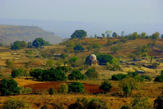 Zdjęcia: Mandi, Mandi, Mandi, INDIE