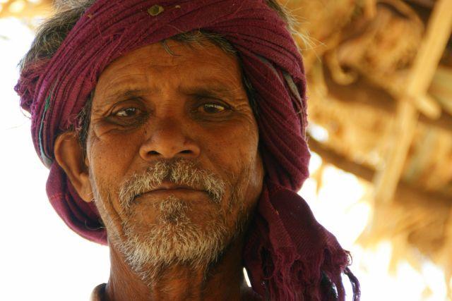 Zdjęcia: Mandi, Mandi, Men, INDIE