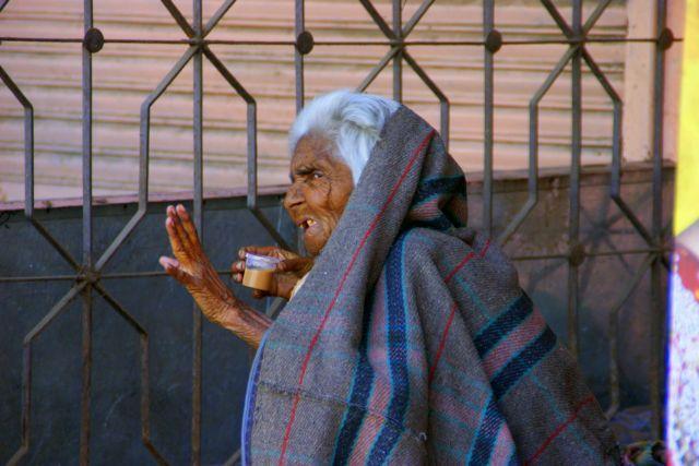 Zdjęcia: Mandi, Mandi, Herbatka , INDIE