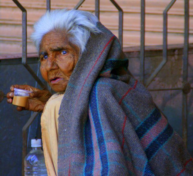 Zdjęcia: Mandi, Mandi, pije, INDIE