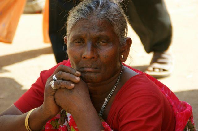 Zdjęcia: Indore, Indore, A wszystko jedno, INDIE