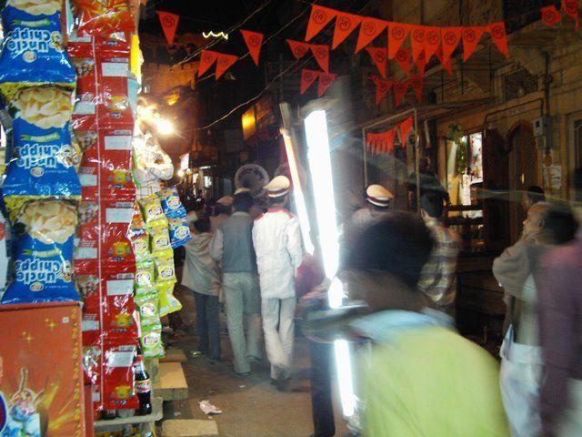 Zdjęcia: Jodhpur, Rajasthan, wesele, INDIE