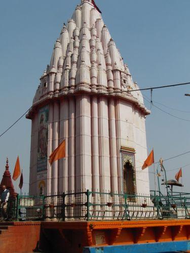 Zdjęcia: Varanasi, Uttar Pradesh, Ghaty, INDIE