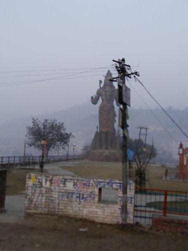 Zdjęcia: Hardiwar, Uttaranchal, Hardiwar, INDIE