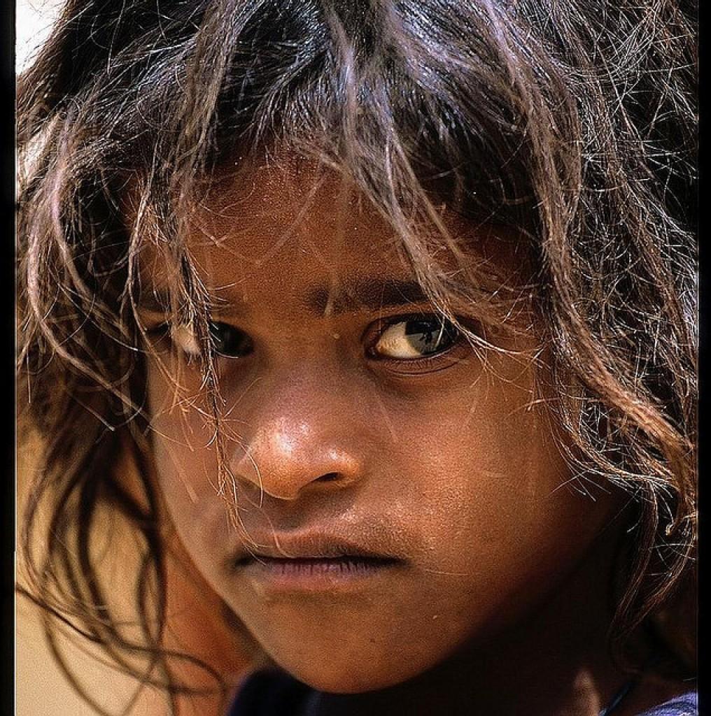 Zdjęcia: Bodhgaya, Bihar, KONKURS FOTO \, INDIE