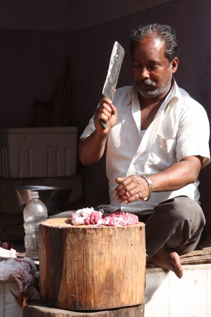 "Zdjęcia: Kalkuta, Konkurs ""Moje Indie"", INDIE"