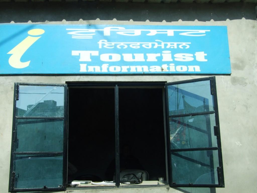 Zdjęcia: Amritsar, konkurs, INDIE
