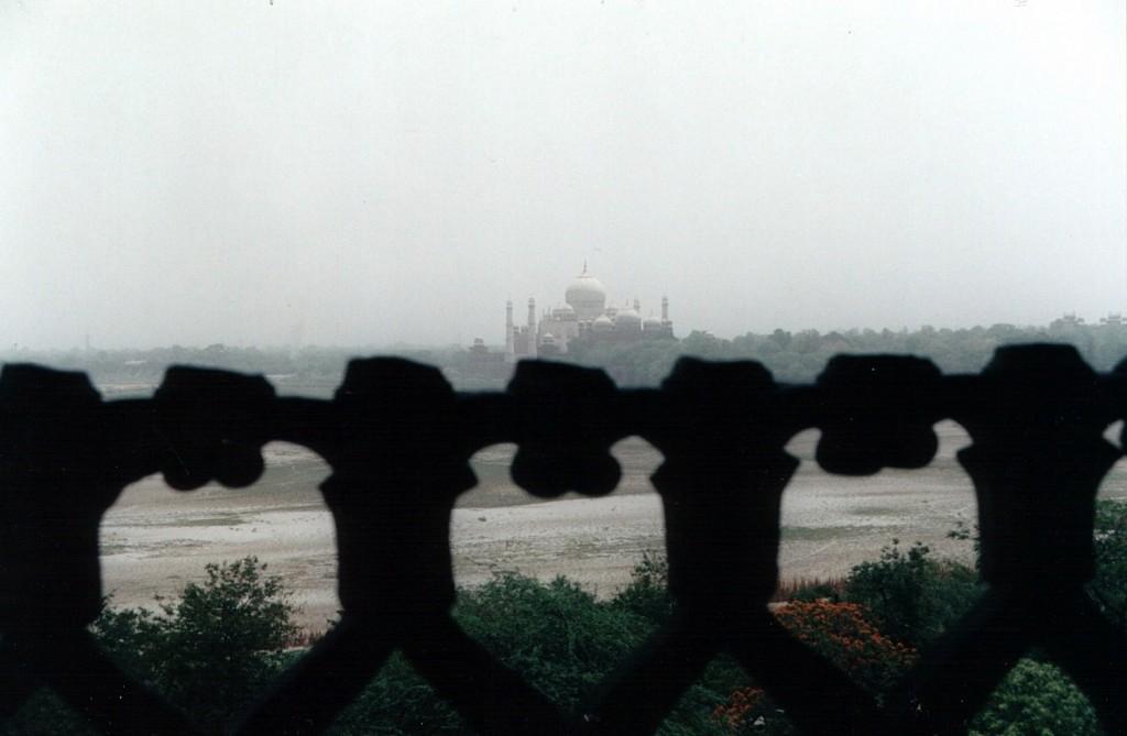 Zdjęcia: Agra, Uttar Pradesh, Moje Indie - Konkurs, INDIE
