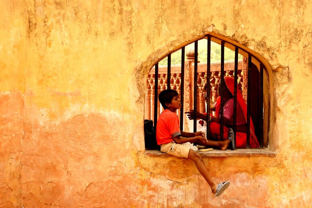 Zdjęcia: Jaipur, Radżastan, Konkurs, INDIE