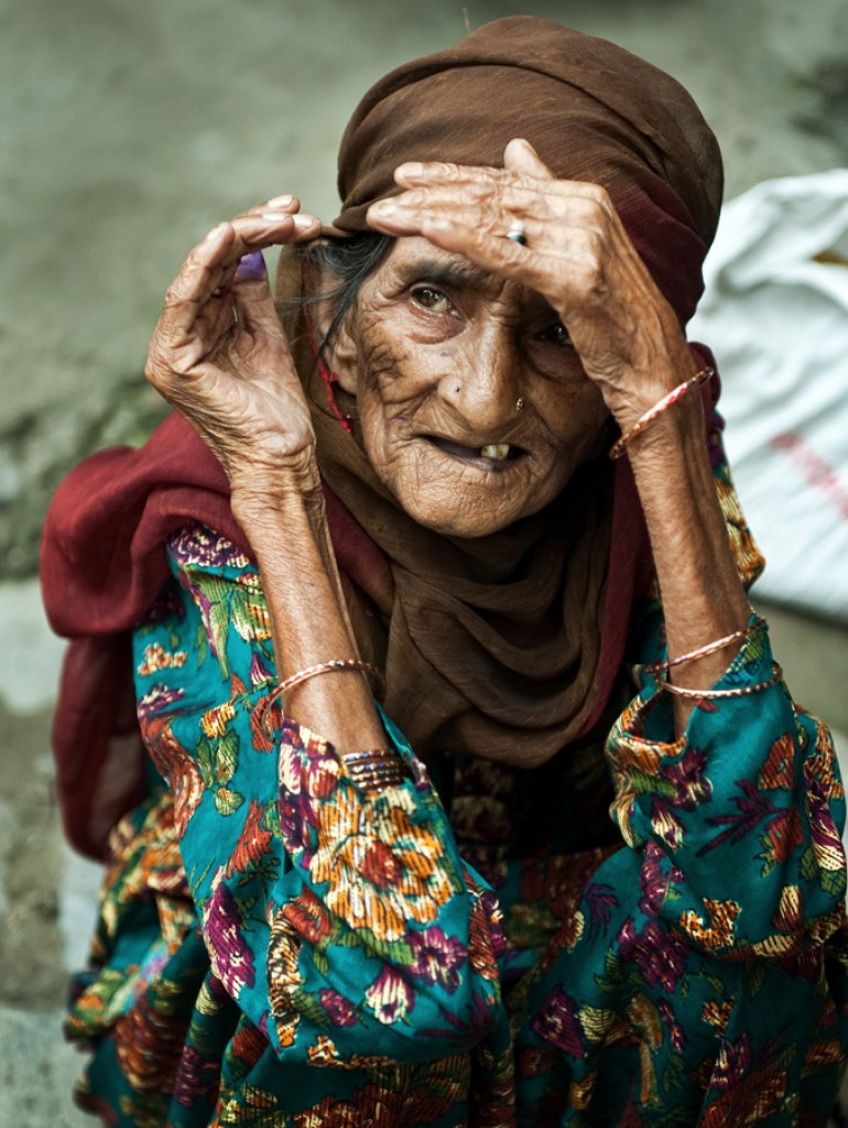Zdjęcia: Delhi, Delhi, Moje Indie - konkurs, INDIE