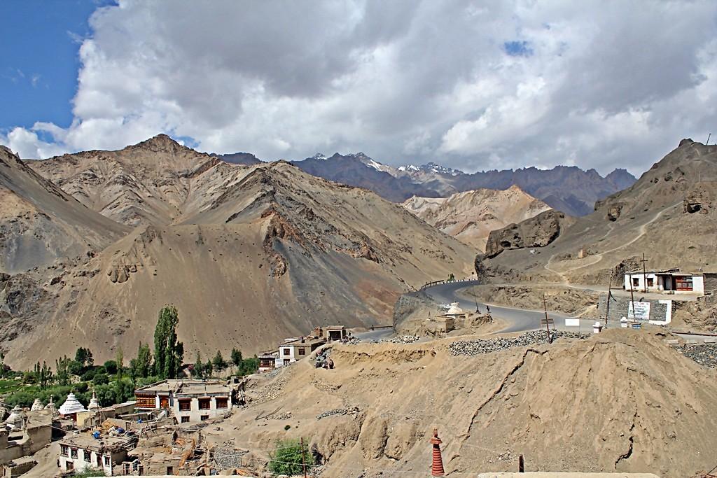 Zdjęcia: j, Himalaje, Konkurs_Tam_wrócę, INDIE