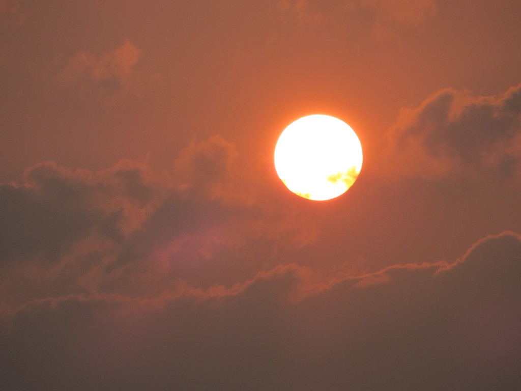 Zdjęcia: Zatoka Bengalska, Tamilnadu, ..., INDIE