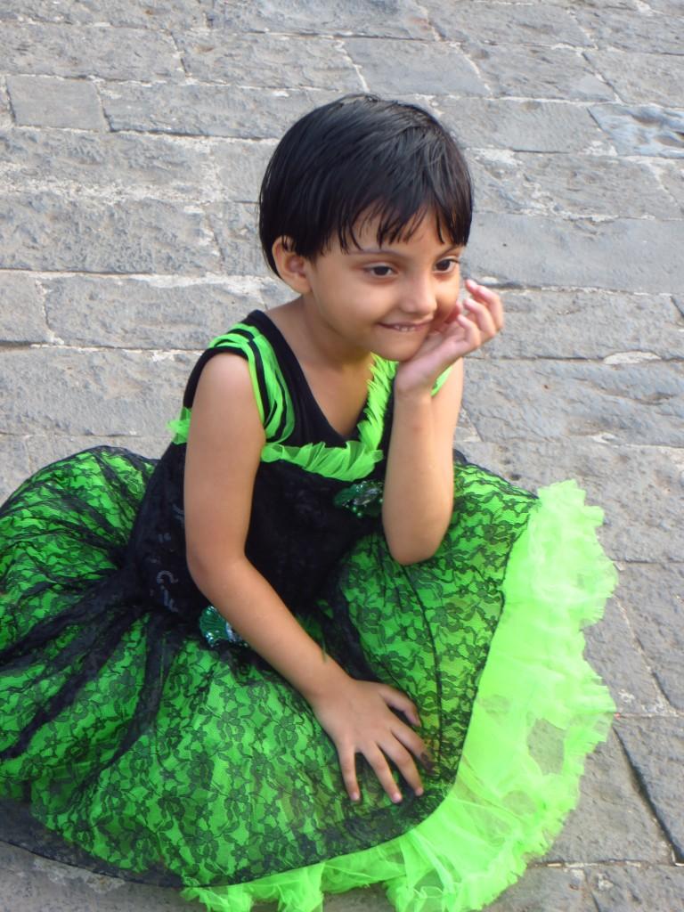 Zdjęcia: ..., indyjskie wszędzie, księżniczka, INDIE