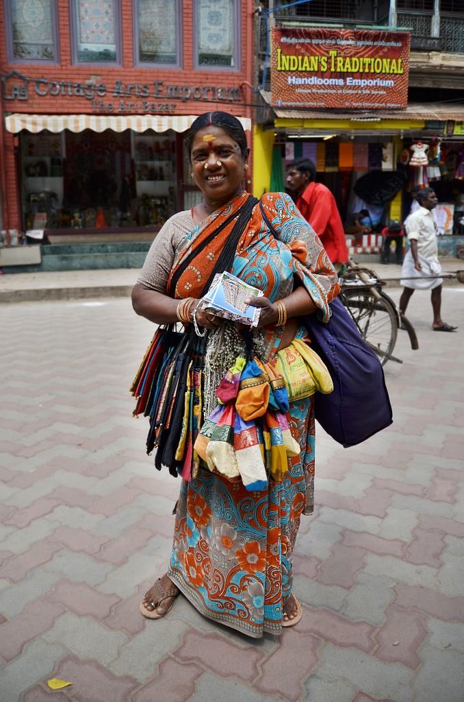 Zdjęcia: Maduraj, Tamilnadu, Hinduska, INDIE