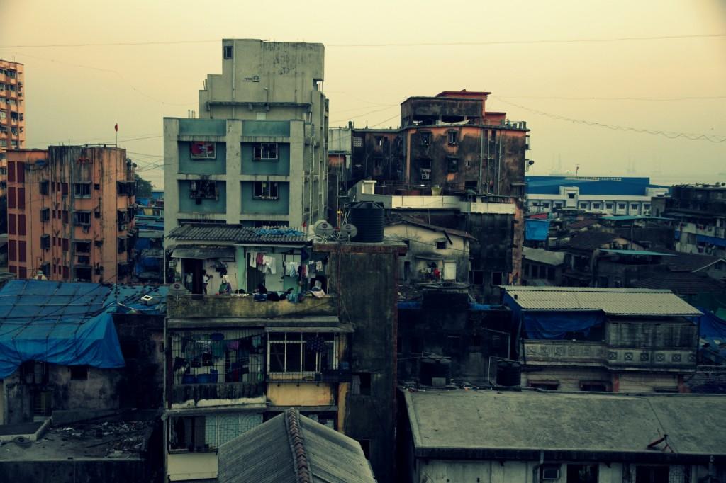 Zdjęcia: Bombaj, Maharasztra, Bombaj, INDIE