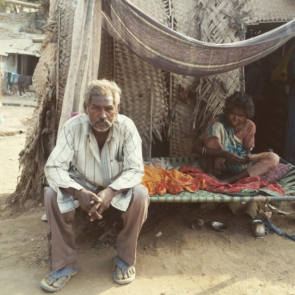 Zdjęcia: Bharuch, Gujarat, INDIAN STREET , INDIE