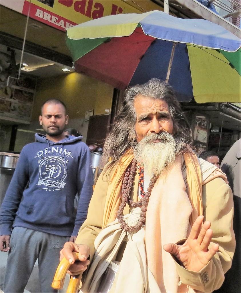 Zdjęcia: Haridwar, Uttarakhand, Na ulicy, INDIE