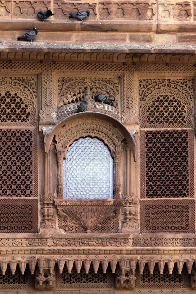 Zdjęcia: Jodhpure, Radzasthan, Jodhpure 5, INDIE