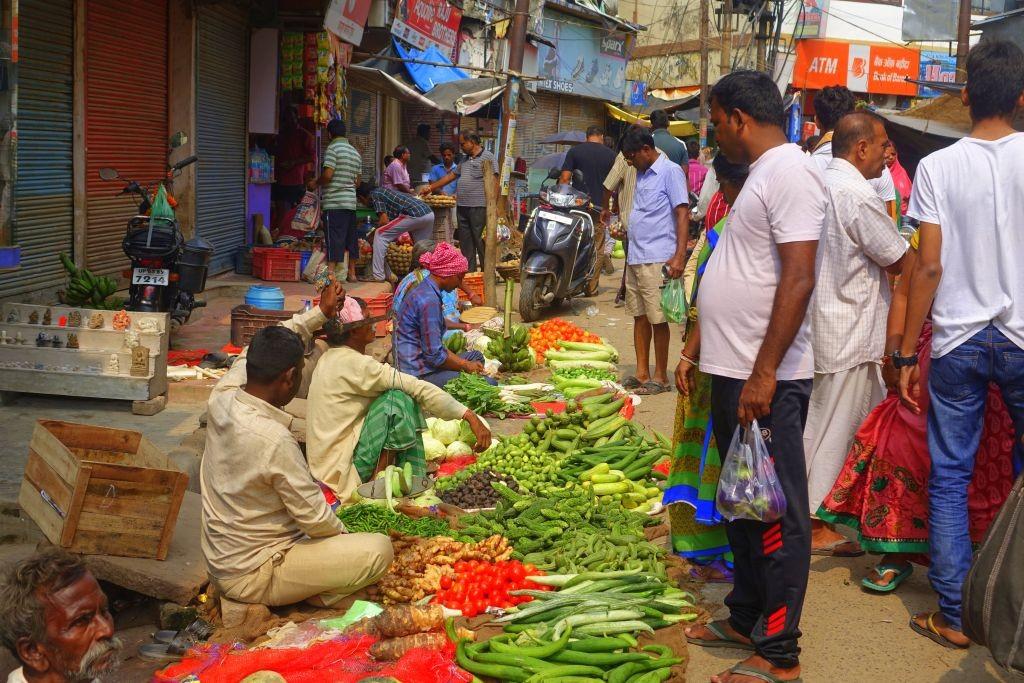Zdjęcia: Waranasi, Waranasi, Waranasi, INDIE