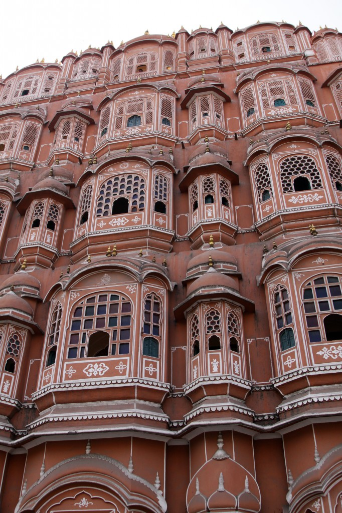 Zdjęcia: Jaipur, Radzasthan, Jaipur 32, INDIE