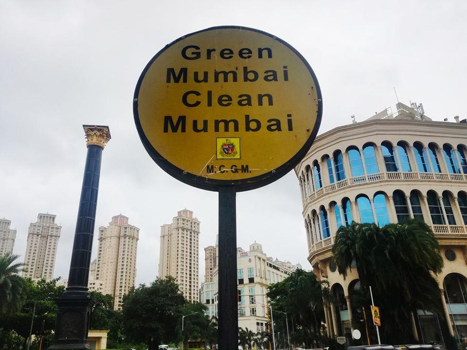 Zdjęcia: POWAI, Mumbaj, Powai Mumbaj, INDIE