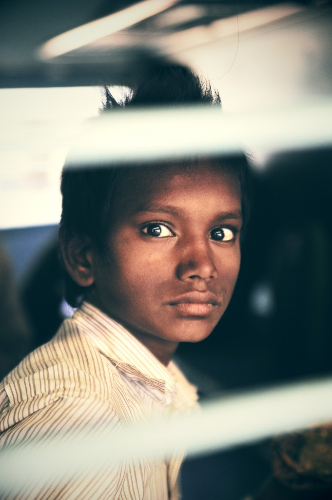 Zdjęcia: Jodhpur, Rajastan, Portret, INDIE