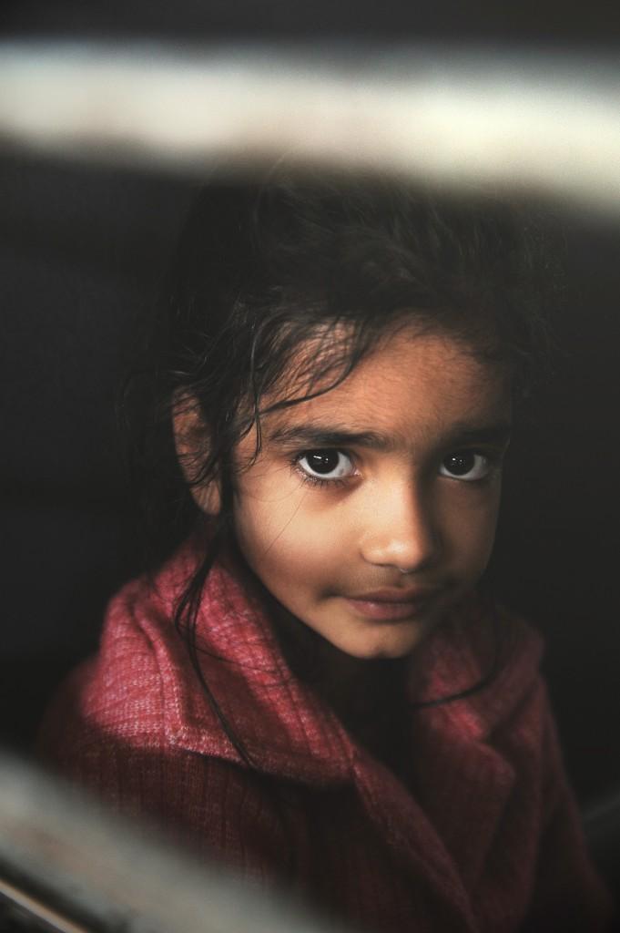 Zdjęcia: Delhi, Uttar Pradesh, Portret, INDIE