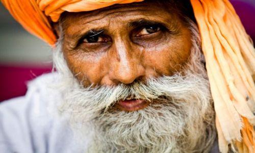 Zdjecie INDIE / Indie / Delhi, Jaipur, Agra, Rishikesh / Indie