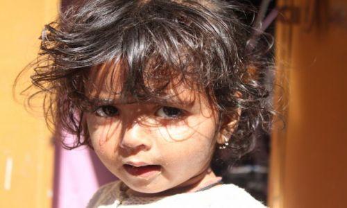 Zdjęcie INDIE / Rajasthan / Udaipur / .