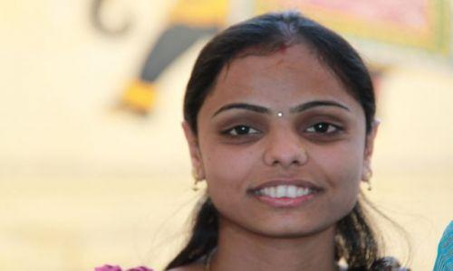 Zdjecie INDIE / Rajasthan / Udaipur / mhm