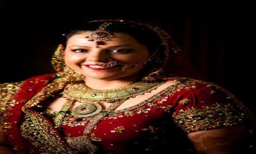 Zdjecie INDIE / - / New Delhi / Mój indyjski ślub..:-)