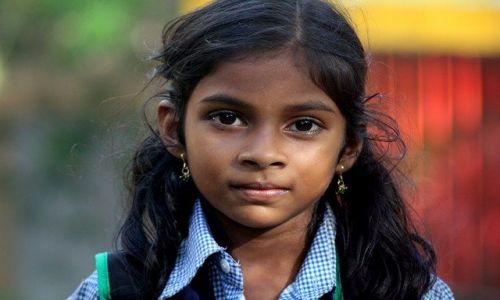 INDIE / Kerala / Varkala / KONKURS