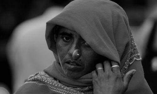 Zdjęcie INDIE / Rajastan /  Jaisalmer / KONKURS