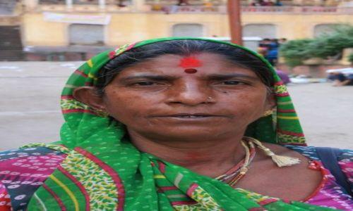 INDIE / Rajasthan / Jaipur / Prosba o fotografie ;-)