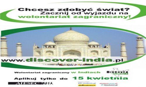 Zdjecie INDIE / INDIE / INDIE / INDIE