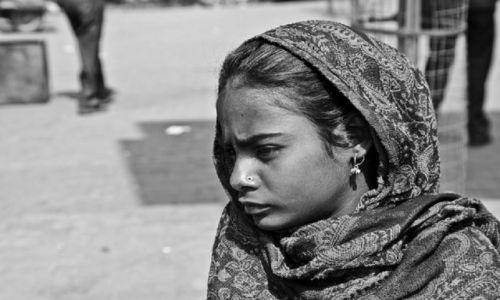 Zdjecie INDIE / Agra / , / zycie w Indiach